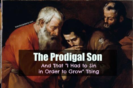 prodigal.jpg