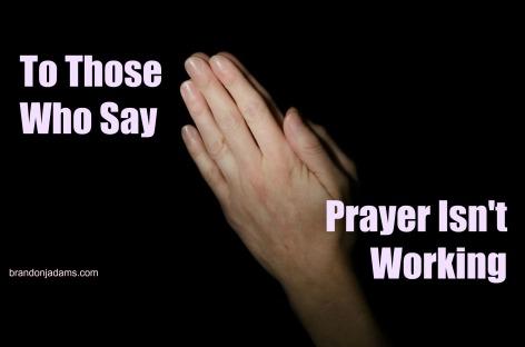 praying-hands-1381582628wU2