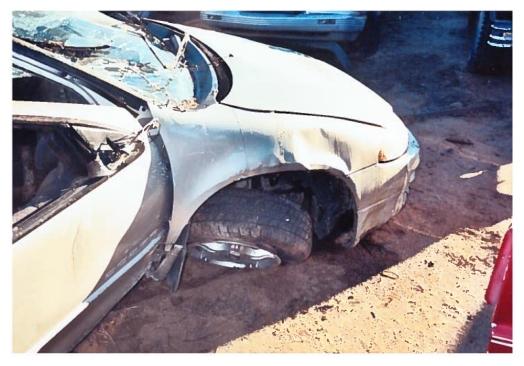 accident9