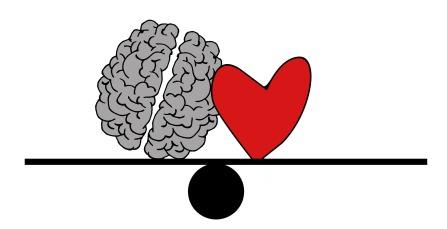 brainheart