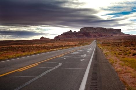 road (2)