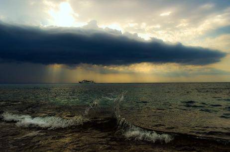 storm-4582219_960_720